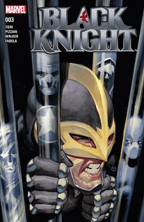 black-knight-ad