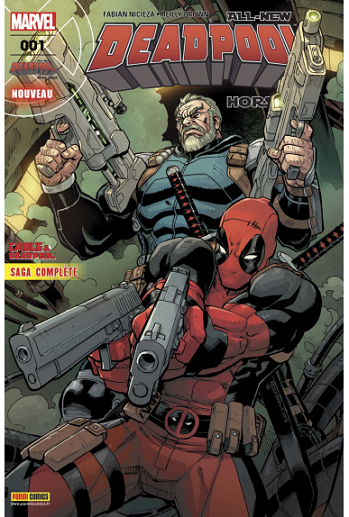 all-new-deadpool-hors-serie-1