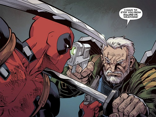 deadpool_cable__split_second_2_by_reillybrown-d9haxs6