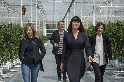 black-mirror-season-3-hated-in-the-nation