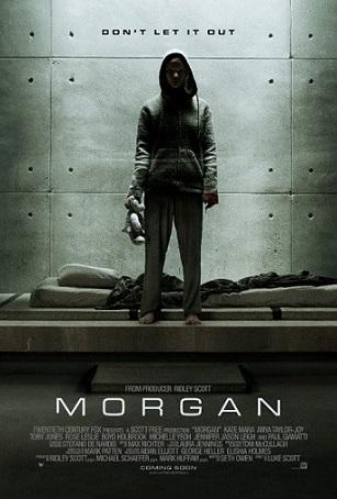 morgan-poster-filmosphere