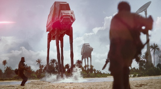 rogue-one-a-star-wars-story-photo4