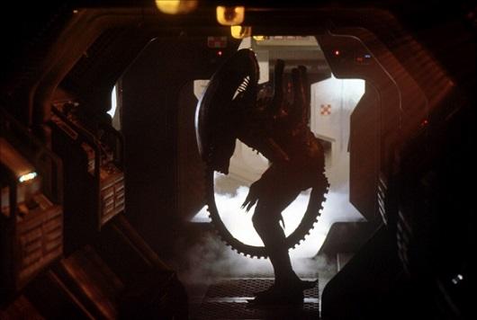 alien-1979-36-g