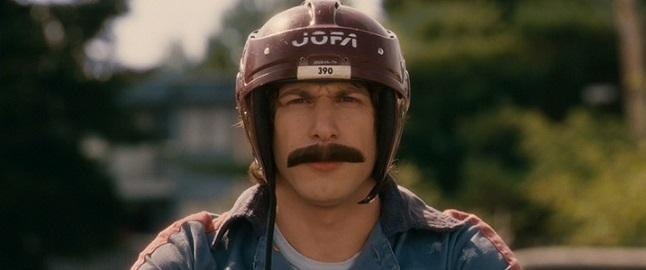 andy-sandberg-mustache