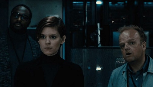 morgane-film-katemara-toby-jones-film