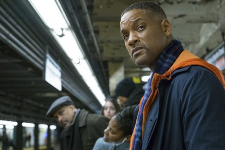 1320621-will-smith-scene-collateral-beauty