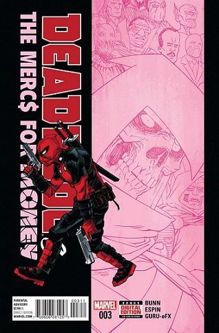 deadpool__the_mercs_for_money_vol_1_3