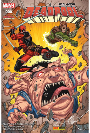 all-new-deadpool-8